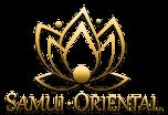 samui-oriental_online-shop_logo