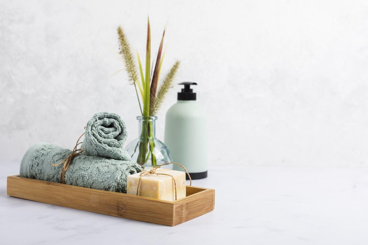 samui-oriental_online-shop_seifen-kategorie_v1