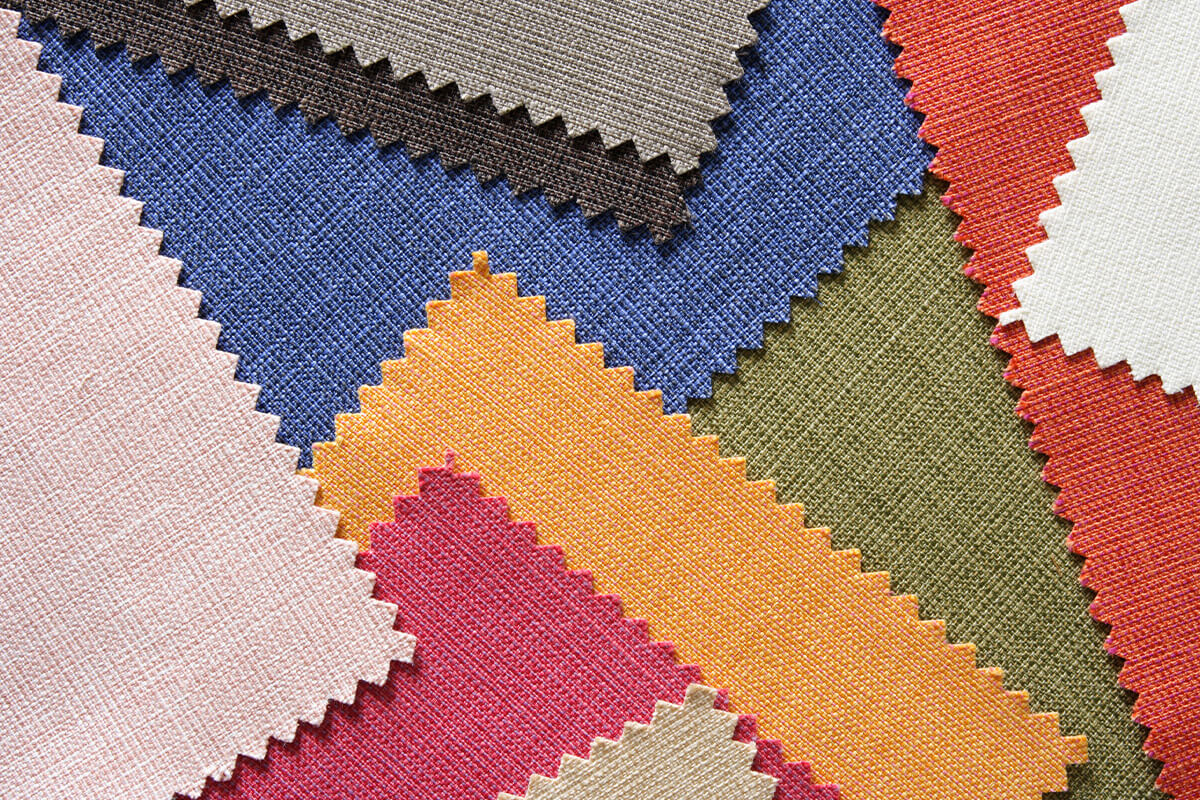 samui-oriental_online-shop_textilien-kategorie_v2.jpg