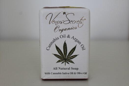 samui-oriental_cannabis-arganoelseife_v1