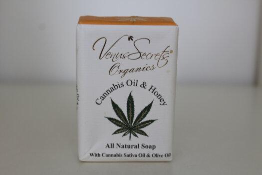samui-oriental_cannabis-honigseife_v1