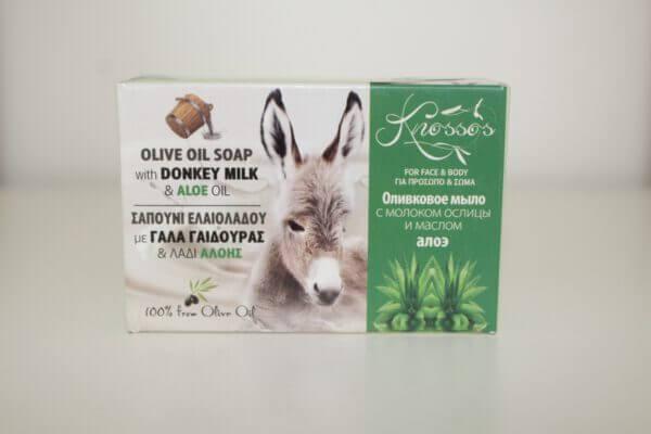 samui-oriental_olivenoel-eselmilchseife_v1