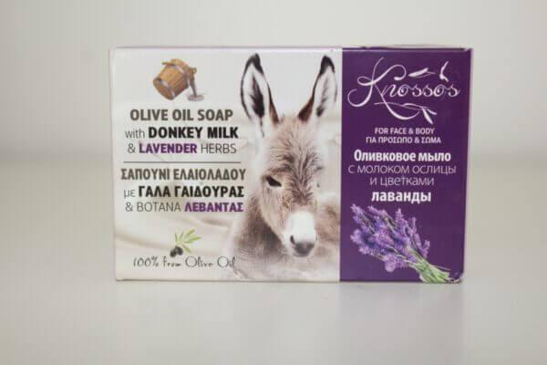 samui-oriental_olivenoelseife-mit-lavendel_v1