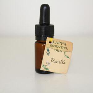 samui-oriental_vanille-aromaoel_v1